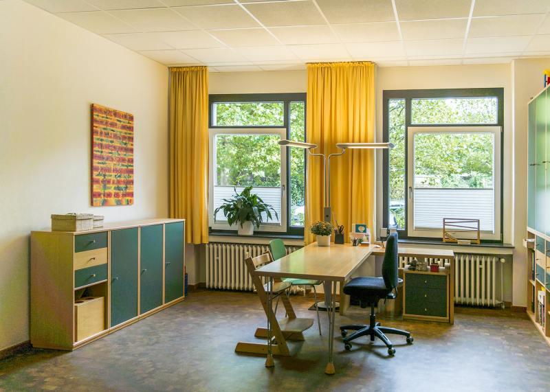 Karlstrasse5-Therapieraum-Kinder.jpg