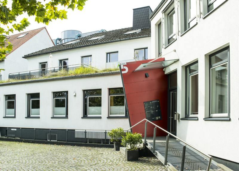 Karlstrasse5-Eingang.jpg