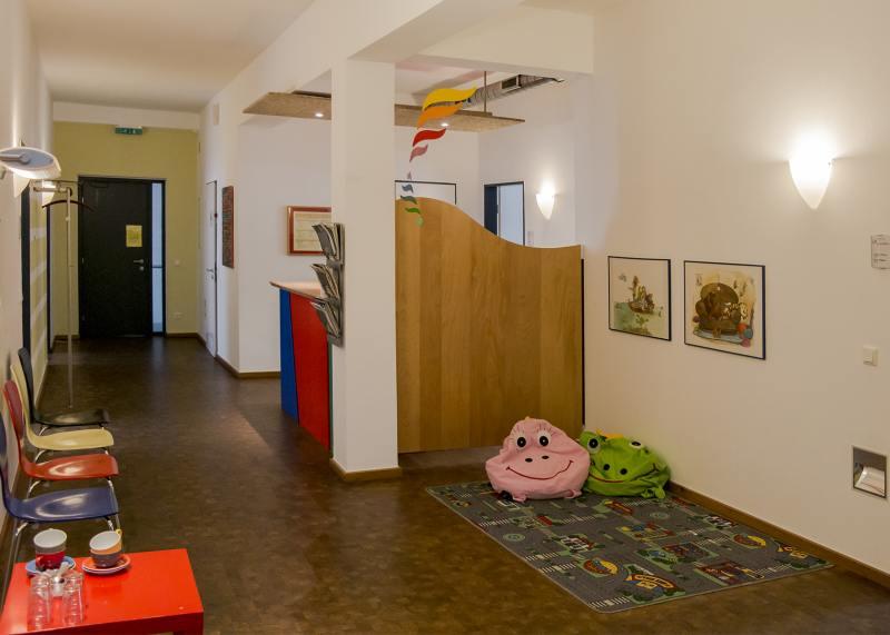 Karlstrasse5-Spielecke.jpg