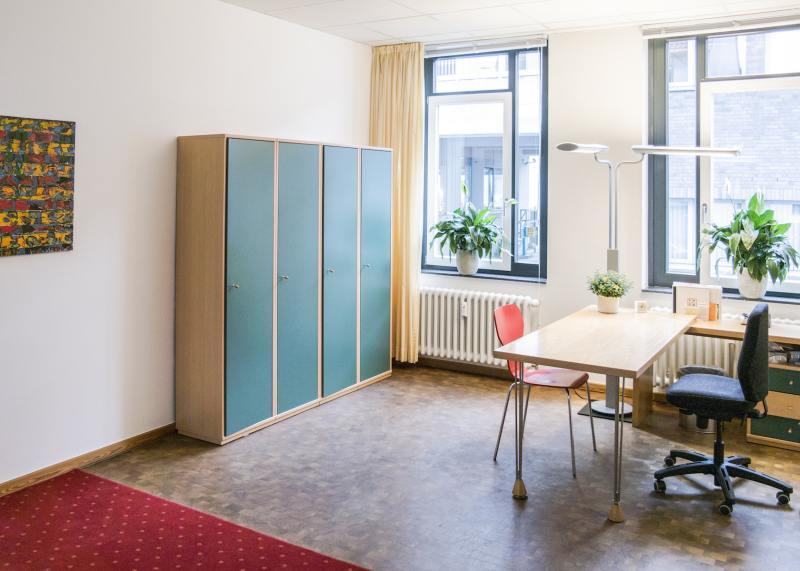 Karlstrasse5-therapieraum-Erwachsen-02.jpg