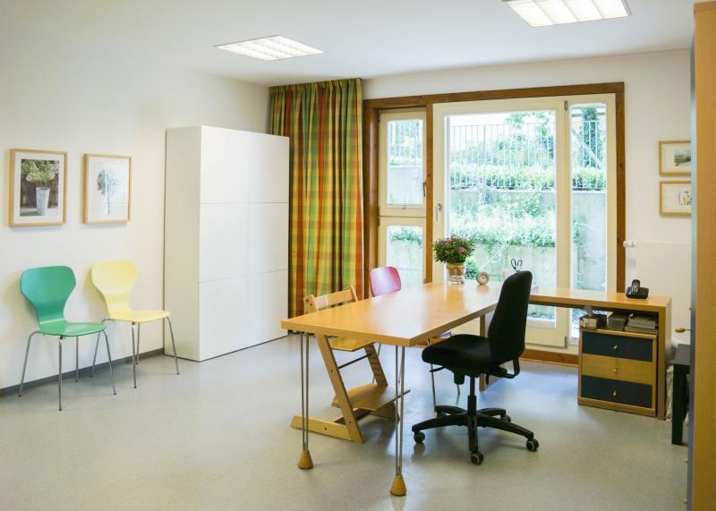 Paulusheim-Therapieraum.jpg